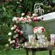 秘密の花園へ誘う3種の香り!SABON ローズフェスティバル