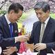 「日朝関係は悪化の一途をたどっている」北朝鮮大使が言及