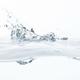 日本一短い「ぶつぶつ川」の全長は何m? 水のデータ22つ