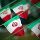 米国、中東に1000人増派へ イランは核合意違反を示唆