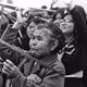 東京都写真美術館で「TOPコレクション 琉球弧の写真」- 沖縄を代表する写真家の作品206点を紹介