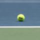 日本テニス協会が2022年に向けた国内ジュニア合宿を開催へ