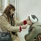 第44回日本アカデミー賞|『ミッドナイトスワン』が最優秀作品賞に輝く