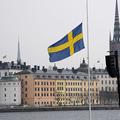 スウェーデン警察はルール違反の中国人三人をホステルから追い