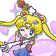 『ぷよクエ』×「セーラームーン」コラボのオリジナルイラストが公開!「ムーン」「マーキュリー」「マーズ」らが登場