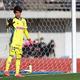 小島は今季開幕戦にスタメン出場。3‐0の完封勝利に貢献していた。(C)J.LEAGUE PHOTOS