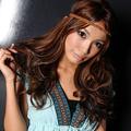 吉田愛璃/数々の人気モデルを輩出した「Popteen」モデルとして