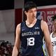 NBAでの2年目を迎えた渡邊雄太 姿勢やプレーから感じられる自信