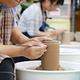 韓国の陶磁器メーカー上場廃止で、蘇る豊臣秀吉への恨み