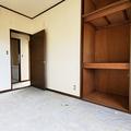 古い2Kアパートで乳児「10体の遺体」が隠された場所とは?(※写
