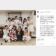 新木優子 Instagram