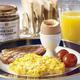 ザ・プリンス パークタワー東京、「007」ジェームズ・ボンドが愛した朝食メニューを期間限定で提供