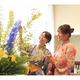箱根の温泉旅館で「プロに教わるスマホ写真レッスン」開催!