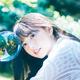 乃木坂46 齋藤飛鳥「私とデートしてくれませんか?」