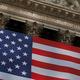 焦点:米株押し上げの「コロナワクチン期待」、楽観論は正念場へ