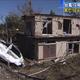 関東では16人が死亡 5人行方不明 台風19号被害