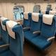 年末の新幹線でグズる子どもに席譲るも…悠然と座る父親の姿に怒り