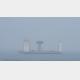 中国、海上から長征11号ロケットの打ち上げに初成功