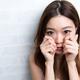 顔のくすみの原因を整理 原因別の解消法について