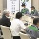 東京都内で新たに224人の感染確認 歓楽街での積極的な検査影響も