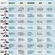 まだ間に合う!「参院選 2019」の争点を各政党ごとに表で比較