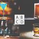 【心理テスト】ノンアルコール飲料はどれ? 答えでわかるあなたがつきやすいウソ
