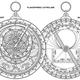 厨二病心くすぐる古代の天体観測器「アストロラーベ」が欲しすぎて一から作っちゃった人の奮闘記