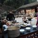 中国では、農村から都市部に人口が流出し、農村部にとっては若い労働力の深刻な流失が続いている。(イメージ写真提供:123RF)
