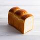 そのままもトーストもおいしく!3種類の食パンが揃う「俺のBakery&Cafe 東銀座歌舞伎座前」【銀座の食パン】