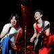 """「菅田将暉LIVE TOUR 2019""""LOVE""""」ファイナル公演を映像化"""