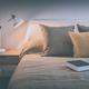 自然にうとうとできる安眠を実現するための寝室照明10選