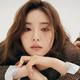 """シン・セギョン、女優で初のYouTubeチャンネル登録者数が100万人を突破""""夢を実現できた"""""""