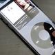 大学生がiPhoneを「iPod classic」にするアプリを開発中 本家発案者も称賛