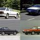 280馬力までいかに到達したか? 昭和の国産車パワー競争の歴史と名車11台