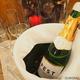 タリン旧市街【サヴォイブティックホテル/Savoy Boutique Hotel】乙女な5つ星ホテル宿泊記 #link_Estonia