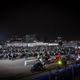BMW、ライダーのための「ナイト・ライダー・ミーティング」10月13日開催