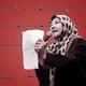 中国政府によるウイグル人女性への強制不妊などのCNNの報道に対し新疆の自治政府から見解が示された/photo illustration/getty images