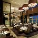 イタリアンレストラン「ピャチェーレ」にて毎週水曜日に『アリアナイト』を開催