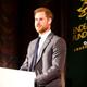 「英国の毒々しいメディア」とも語ったヘンリー王子(画像は『The Duke and Duchess of Sussex 2019年12月9日付Instagram「Spotlight on: Endeavour Fund」』のスクリーンショット)
