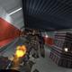 ゲームの歴史に新たな地平を切り開いてきた『Half-Life』シリーズの最新作が発売決定。12年ぶりのVR向け新作『Half-Life: Alyx』が正式発表へ
