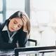 「起業しよう」とか「挑戦しよう」というと、周囲から「失敗したらどうするの?」という反応が返ってくることがあります。しかし、筆者は気にならないのだと言います。
