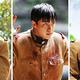 映画『鳳梧洞戦闘』に出演した日本人俳優3人、悪役熱演で話題