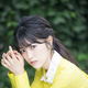 石原夏織 3rdシングル「TEMPEST」MV short ver.を解禁!