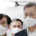 """韓国は現金給付が決定、""""所得下位70%""""の世帯に10万円。月収ど"""
