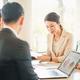 異性の多い職場で働いている人は離婚しやすい