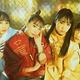 TVアニメ『ワンダーエッグ・プライオリティ』アネモネリアが歌う1st EP「巣立ちの歌 / Life is サイダー」が3月10日発売決定!