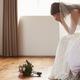 現役バーテンダーが教える 生まれ変わっても結婚できない女のダメなところ4つ