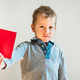 イジメ、ダメ、ゼッタイ! 15万部超えの大ヒット『こども六法』は、大人も子どもも必読の1冊