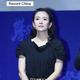 16日、中国の女優チャン・ツィイーが、米国で第2子を出産したのではないかと欧米のメディアも一斉に報じている。