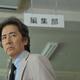 8月18日放送、田村正和主演『十万分の一の偶然』(C)テレビ朝日